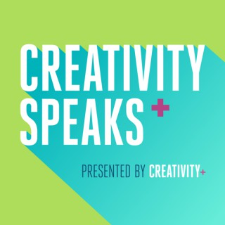 Creativity Speaks