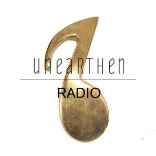 Unearthen Radio
