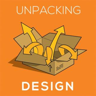 Unpacking Design
