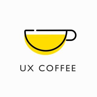 UX Coffee ???