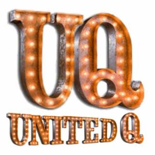 UnitedQ - UK BBQ Podcast
