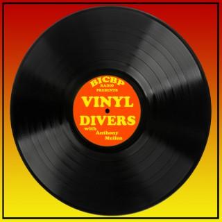 Vinyl Divers