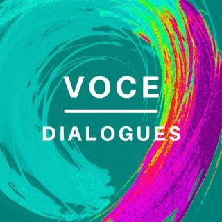VOCE Dialogues