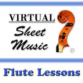 VSM: Flute Lessons