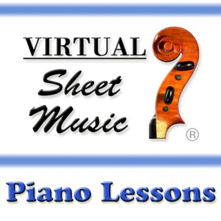 VSM: Piano Lessons and Piano Insights