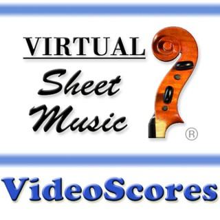 VSM: Video Scores