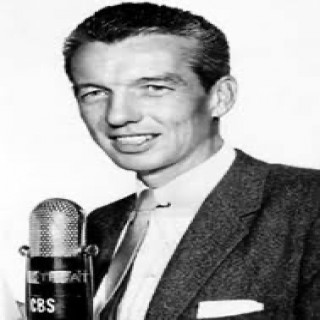 Yours Truly Johnny Dollar – The Great Detectives of Old Time Radio