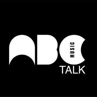ABC Music Talk