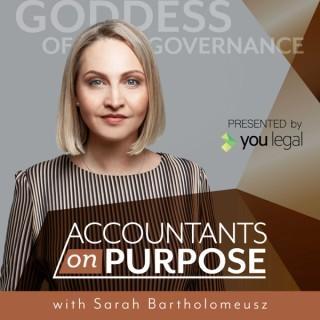 Accountants On Purpose