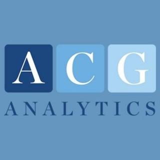 ACG Analytics