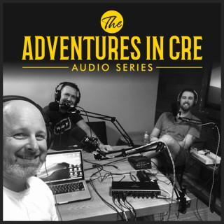 Adventures in CRE Audio Series