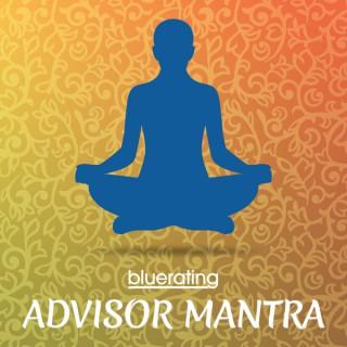 Advisor Mantra