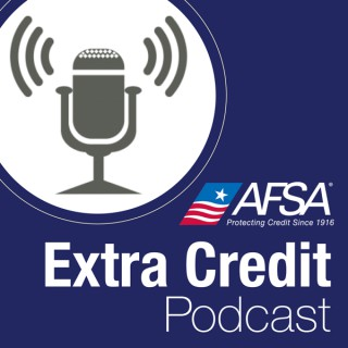 AFSA Extra Credit Podcast