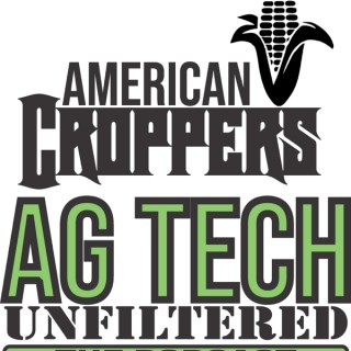 AMERICAN CROPPERS-Ag Tech UNFILTERED