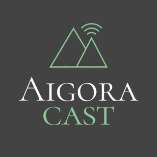 AigoraCast
