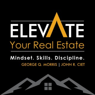 Elevate Your Real Estate