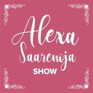 Alexa Saarenoja Show