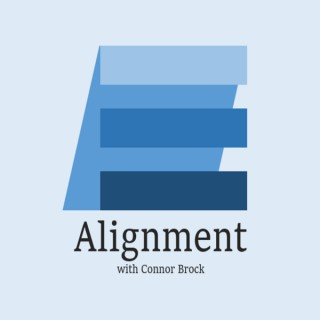 Alignment with Connor Brock