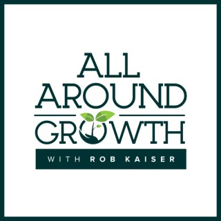 All Around Growth