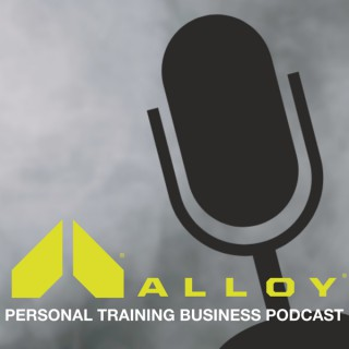 Alloy Personal Training Business