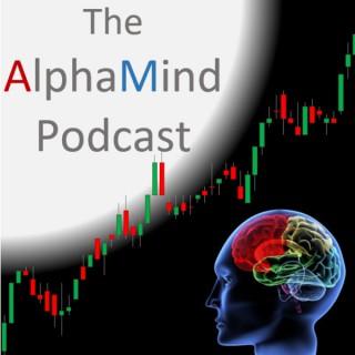 The AlphaMind Podcast