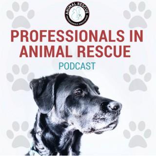 Animal Professionals