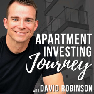 Apartment Investing Journey