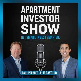 Apartment Investor Show