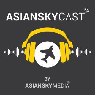 Asian Skycast