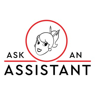 Ask An Assistant