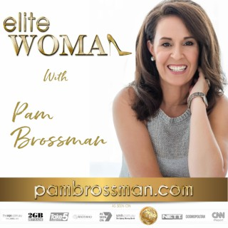Elite Woman