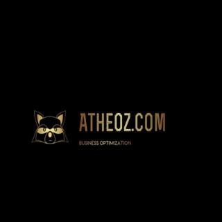 Atheoz Business Optimization