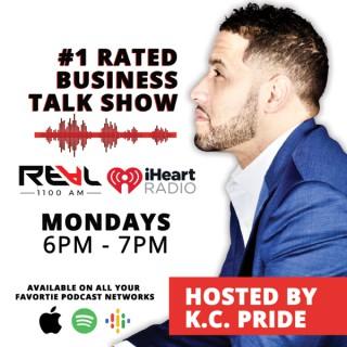 Atlanta Business Journal Radio