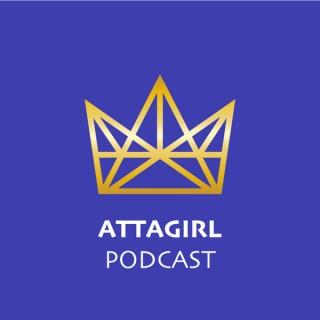 Attagirl Podcast