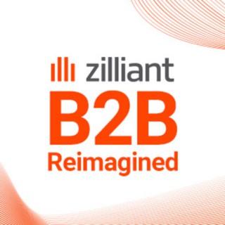 B2B Reimagined