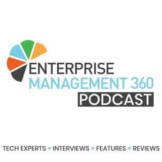 EM360 Podcast