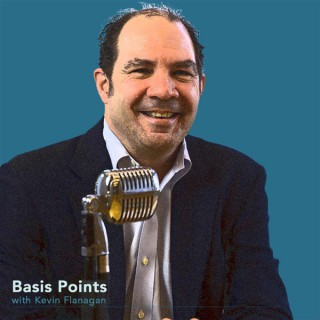 Basis Points with Kevin Flanagan