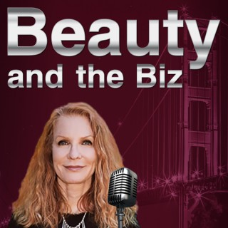 Beauty and the Biz