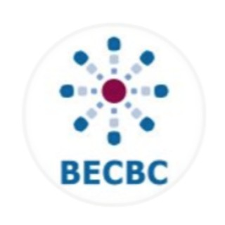 BECBC: Where Energy meets Business