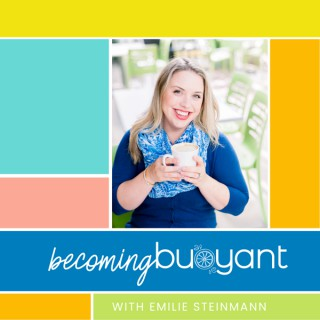 Becoming Buoyant Podcast