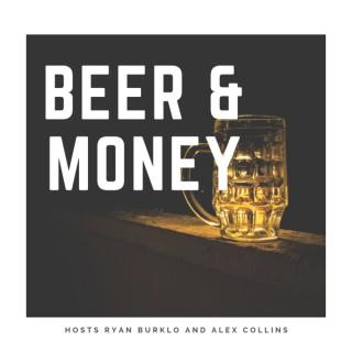 Beer & Money
