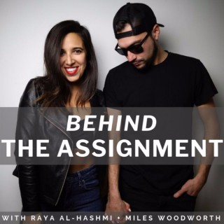 Behind the Assignment