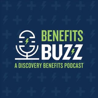 Benefits Buzz