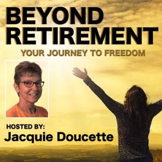 Beyond Retirement