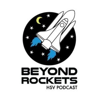 Beyond Rockets