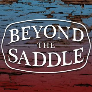 Beyond the Saddle
