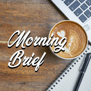 BFM :: Morning Brief