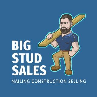 Big Stud Sales