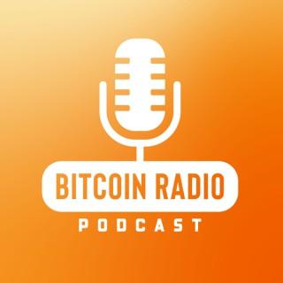 Bitcoin Radio