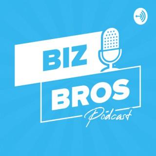 Biz Bros Podcast